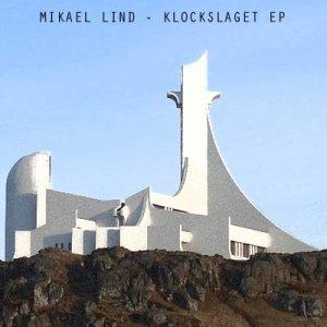 Image for 'Klockslaget EP'