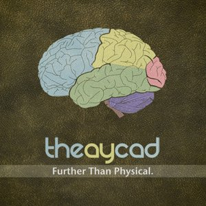 Image for 'Further Than Physical'