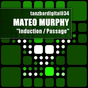 Image for 'Induction / Passage'