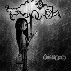 Image for 'DuMbGuM'