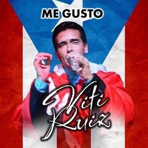 Image for 'Me Gusto'