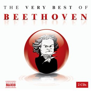 "Image for 'String Quartet No. 9 in C Major, Op. 59/3, ""Razumovsky"": IV. Allegro molto'"