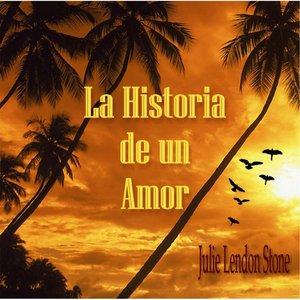 Image for 'La Historia de un Amor'