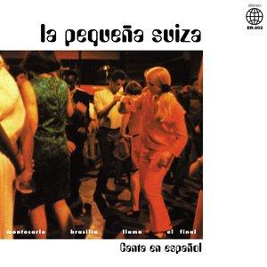 Image for 'Canta En Español'