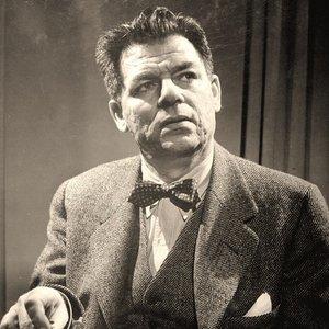Bild für 'Oscar Hammerstein II'