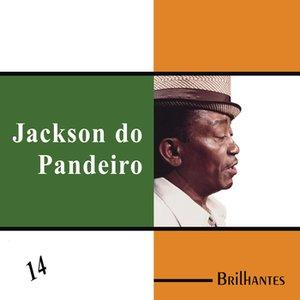 Image for 'Jackson Do Pandeiro'