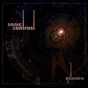 Image for 'Sonic Contrast'