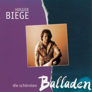 Image for 'Brich mein Herz'