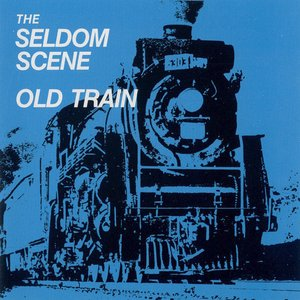 Bild für 'Old Train'