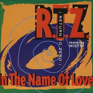 Image for 'In The Name Of Love (Ska Mix)'