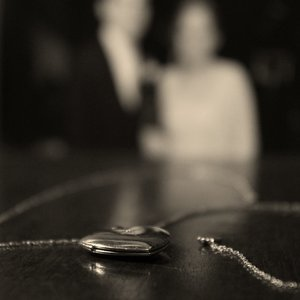 Image for 'Keepsake - Single'