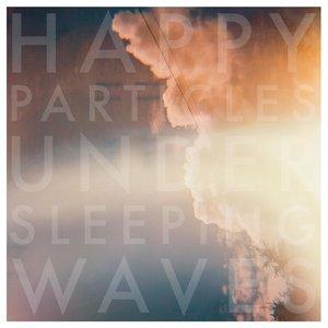 Imagem de 'Under Sleeping Waves'