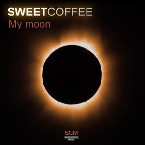 Image for 'My Moon'