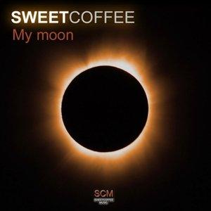 Image pour 'My Moon'