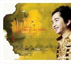 Image for 'Mua Thu Xua'
