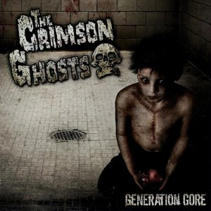 Image for 'Generation Gore'