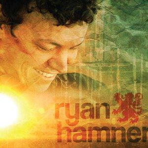 Image for 'Ryan Hamner - EP'