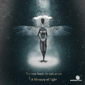 Изображение для 'A Memory of Light'