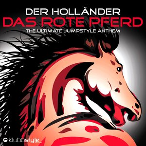 Image for 'Der Holländer'