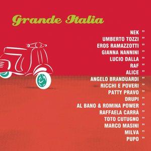 Image for 'Grande Italia'