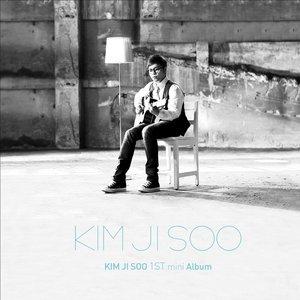 Image for 'Kim Ji Soo 1st Mini Album'
