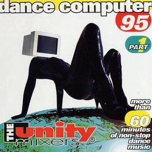 Imagem de 'Dance Computer 95 part 1'