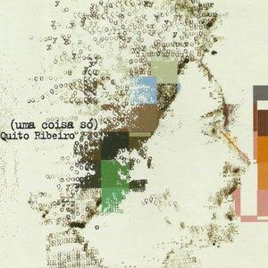 Image for 'Uma Coisa Só'