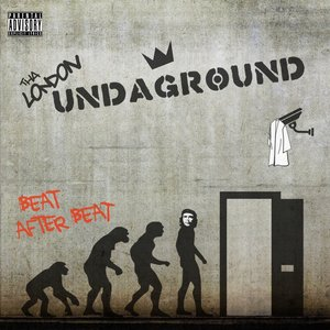 Image pour 'Beat After Beat'