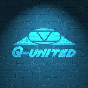 Image for 'Q-united'