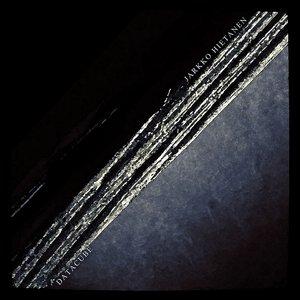 Image for 'Datacube'