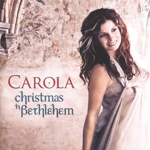 Image for 'Christmas In Bethlehem'