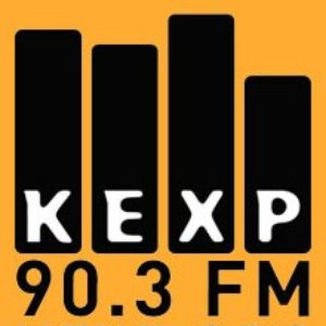 Image for 'Intuit (Live on KEXP)'