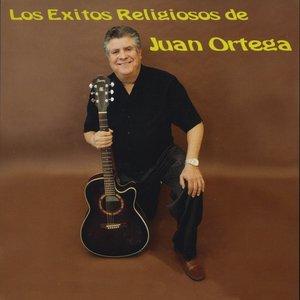 Image for 'Los Exitos Religiosos'