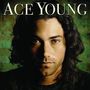 Immagine per 'Ace Young'