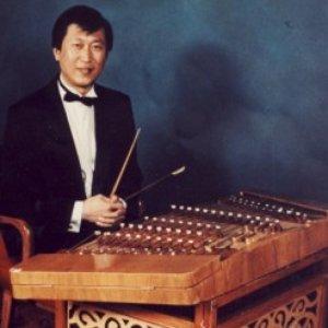 Image for 'Xu Pingxin'