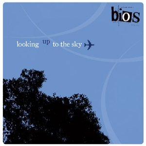 Image for 'Looking Up to the Sky'
