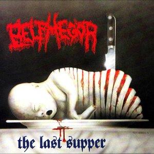 Bild för 'The Last Supper'