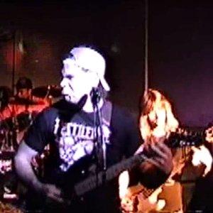 Immagine per 'The digger-live'