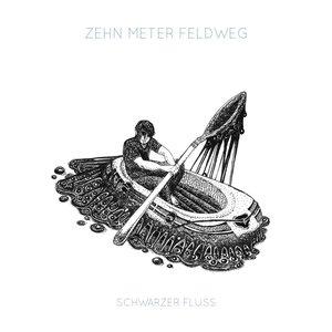 Image for 'Schwarzer Fluss'