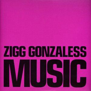 Image for 'Music (Original Balearic Dub Mix)'