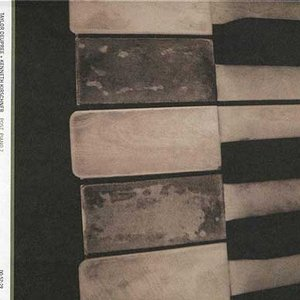 Image for 'Post_Piano 2'