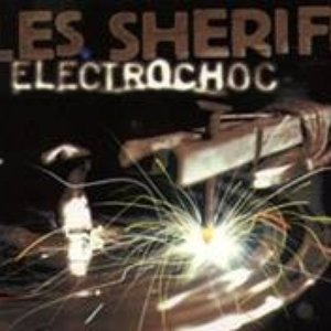 Image for 'Electrochoc'
