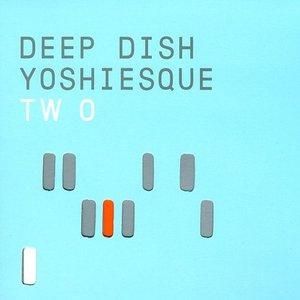 Bild für 'Yoshiesque Two'