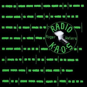 Image for 'Radio Kaos'