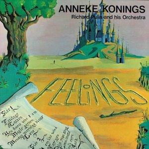 Image for 'Feelings'