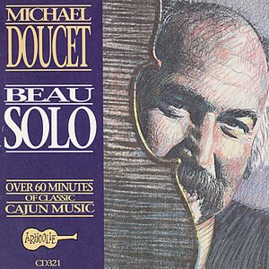 Image for 'Beau Solo'