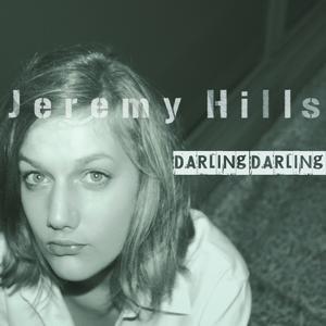 Bild für 'Darling Darling - Original Radio'