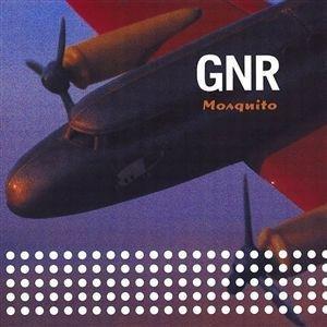 Bild für 'Mosquito'