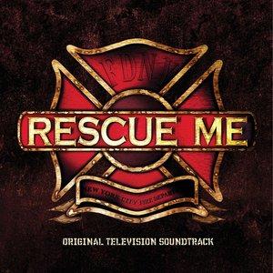 Imagen de 'Rescue Me'