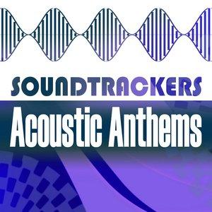 Image for 'Danny Boy (Acoustic Anthem Mix)'